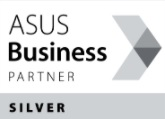 asus silver partner