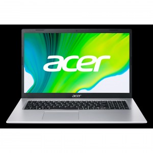 ACER-ASPIRE-A317-53-PURE-SILVER-01-notebookcentrum.sk.jpg