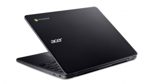 ACER-CHROMEBOOK-712-C871T-BLACK-01-notebookcentrum.sk.jpg