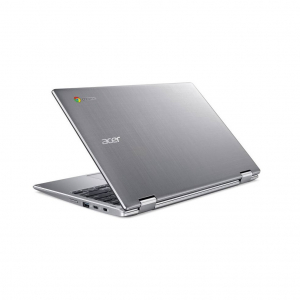 ACER-CHROMEBOOK-SPIN-11-SILVER-01-notebookcentrum.sk.jpg
