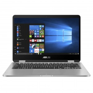 ASUS-TP401-LIGHT-GREY-01-notebookcentrum.sk.jpg
