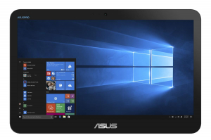 ASUS-V161GA-BLACK-01-notebookcentrum.sk.jpg