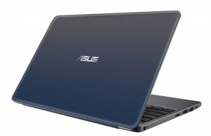 ASUS-VIVOBOOK-E203NA-GREY-01-notebookcentrum.sk.jpg