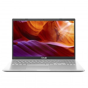 ASUS-X509-NOFPR-TRANSPARENT-SILVER-01-notebookcentrum.sk.jpg