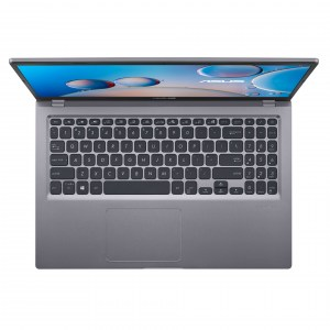 ASUS-X515-NOFPR-SLATE-GREY-01-notebookcentrum.sk.jpg