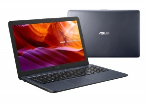 ASUS-X543-STAR-GREY-01-notebookcentrum.sk.jpg