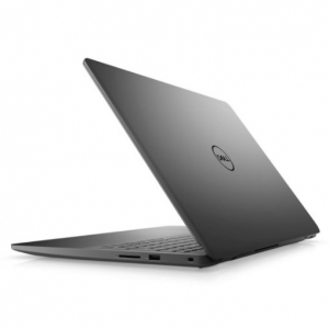 DELL-INSPIRON-15-3501-BLACK-01-notebookcentrum.sk.jpg