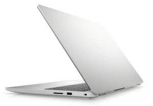 DELL-INSPIRON-15-3501-SILVER-01-notebookcentrum.sk.jpg