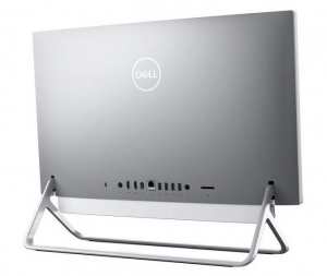 DELL-INSPIRON-AIO-5400-SILVER-01-notebookcentrum.sk.jpg