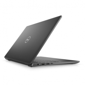 DELL-LATITUDE-3510-GREY-01-notebookcentrum.sk.jpg