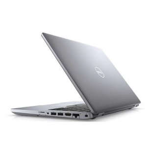 DELL-LATITUDE-5411-GREY-01-notebookcentrum.sk.jpg