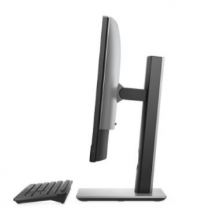 DELL-OPTIPLEX-7480-BLACK-01-notebookcentrum.sk.jpg