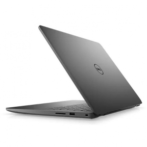 DELL-VOSTRO-3401-GREY-01-notebookcentrum.sk.jpg