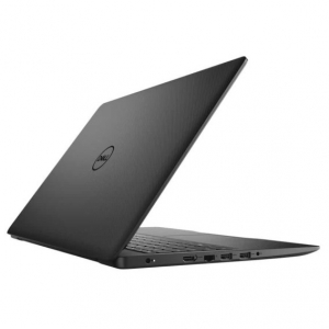 DELL-VOSTRO-3501-BLACK-01-notebookcentrum.sk.jpg