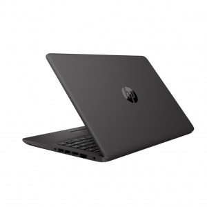 HP-245-G8-BLACK-01-notebookcentrum.sk.jpg