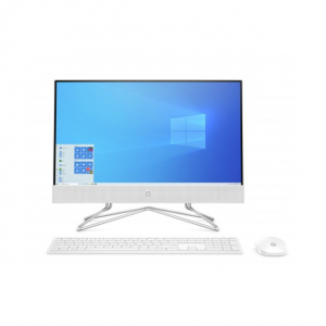 HP-AIO-22-DF-WIRELESS-KEYBOARD-MOUSE-WHITE-01-notebookcentrum.sk.jpg