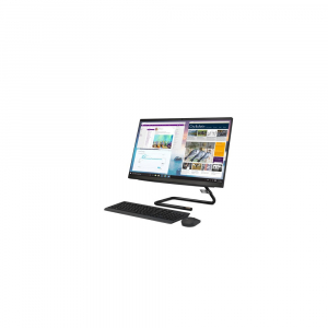 LENOVO-AIO-3-24-BUSINESS-BLACK-01-notebookcentrum.sk.jpg