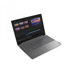 LENOVO-V15-IRON-GREY-01-notebookcentrum.sk.jpg
